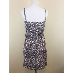 O'Neill Dresses - O'Neill Patterned Sundress